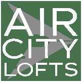 Air City Lofts